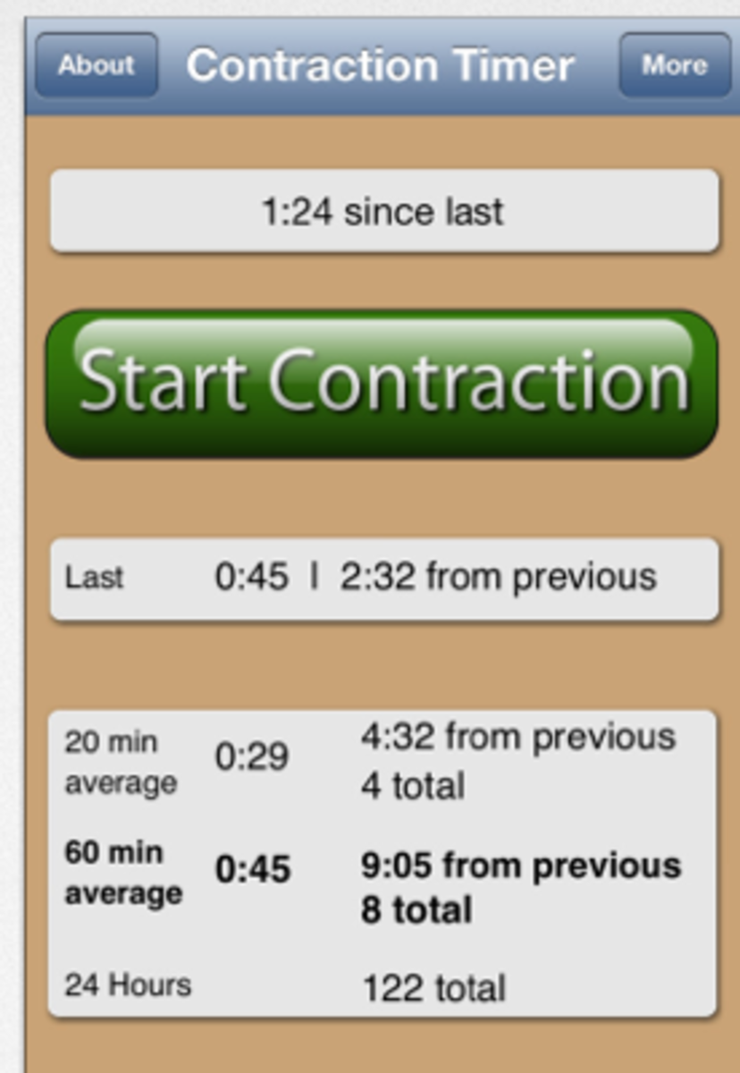 Contraction_Timer_Lite_App