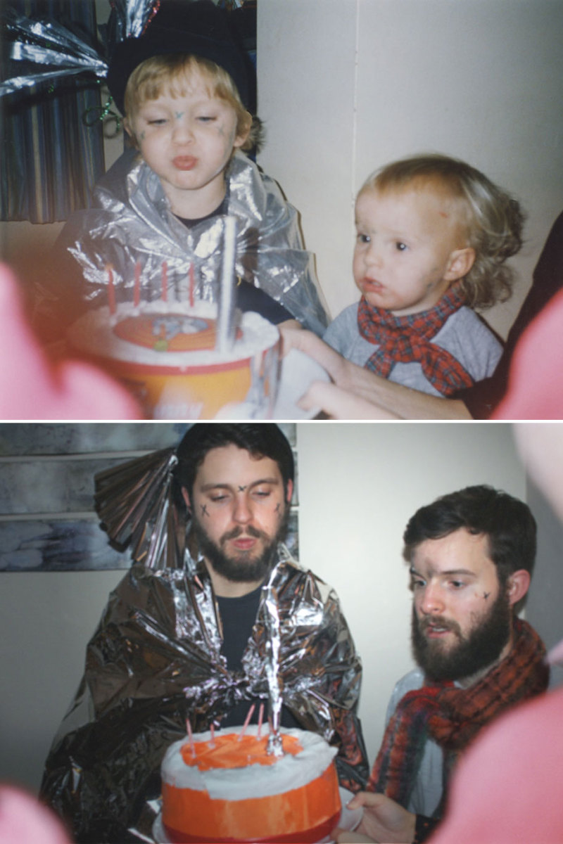 8 recreated-childhood-photos-joe-luxton-6