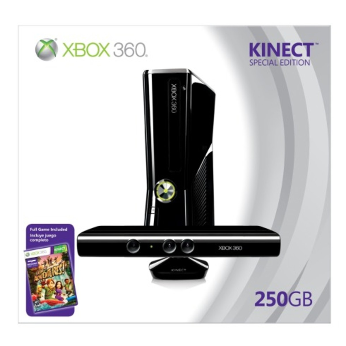 Kinect_Elite_Bundle