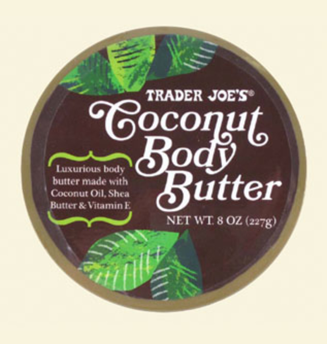 must-buy-gift-gift-list-trader-joes-body-butter