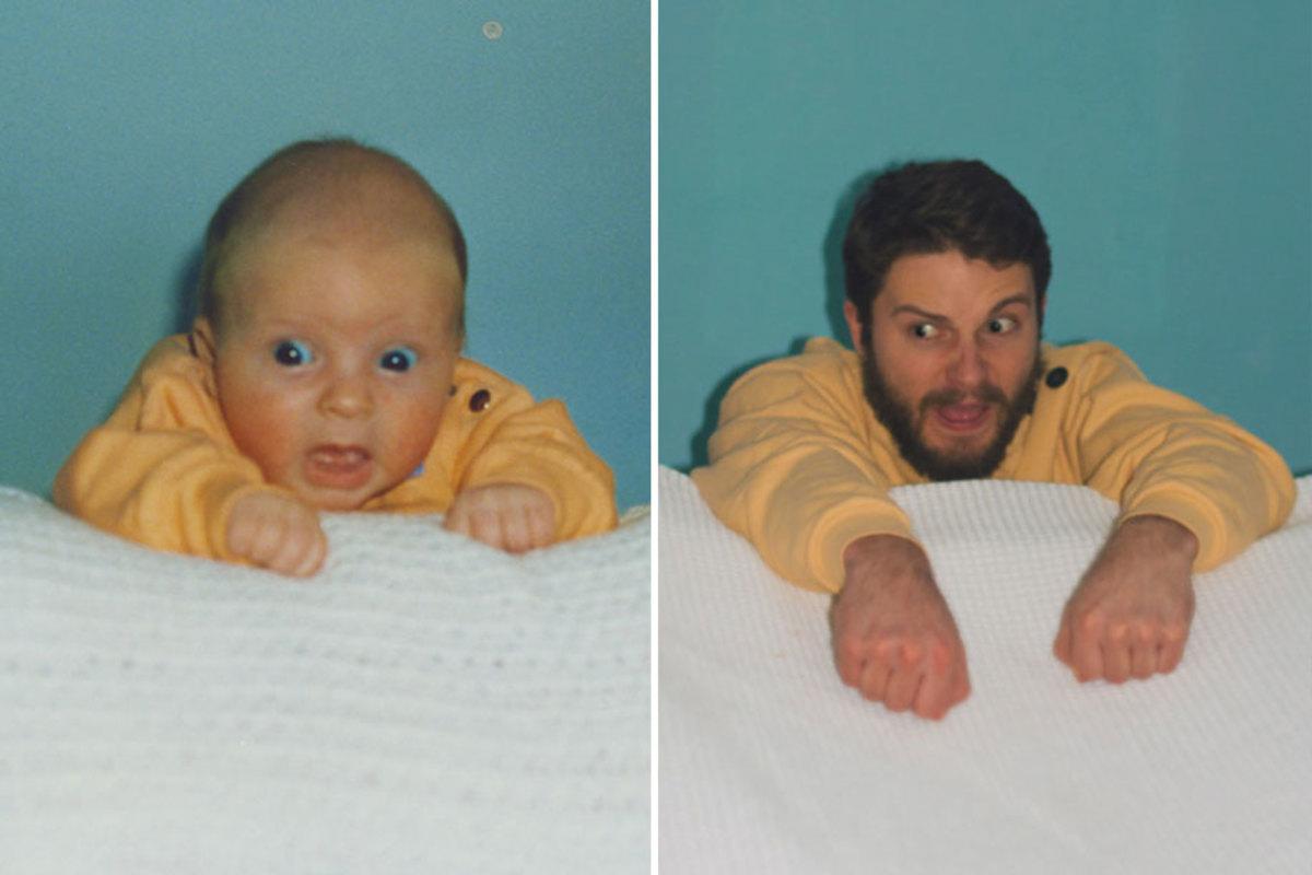 5 recreated-childhood-photos-joe-luxton-4