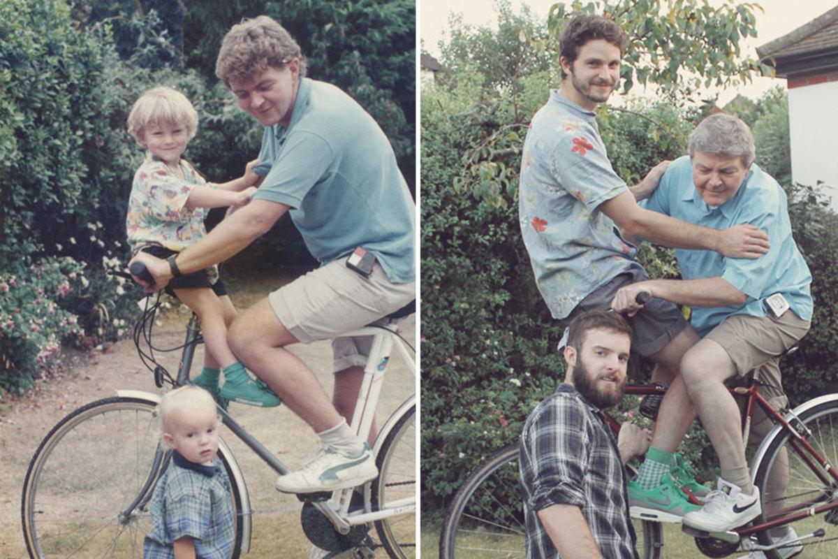 10 recreated-childhood-photos-joe-luxton-8