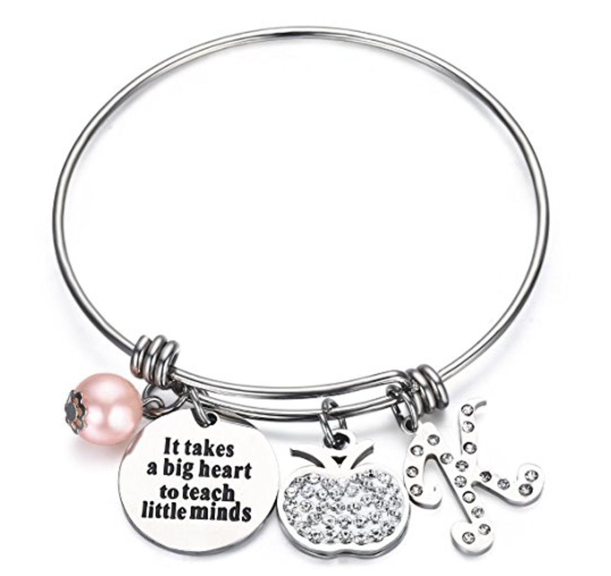 gift-list-teacher-bracelet