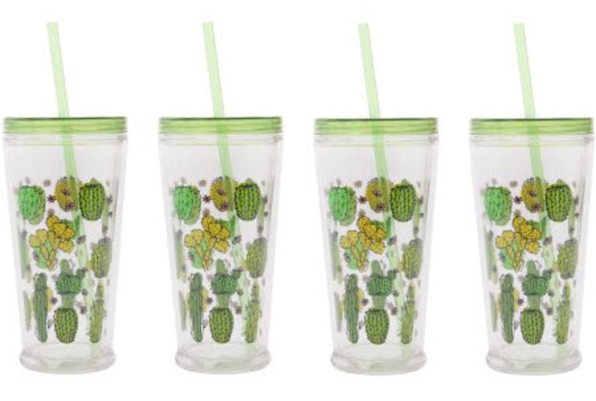 must-buy-gift-gift-list-cactus-tumbler