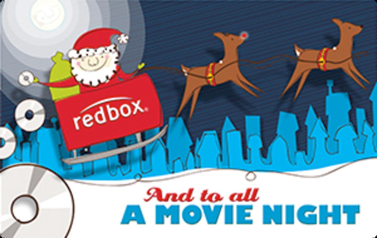 must-buy-gift-gift-list-redbox