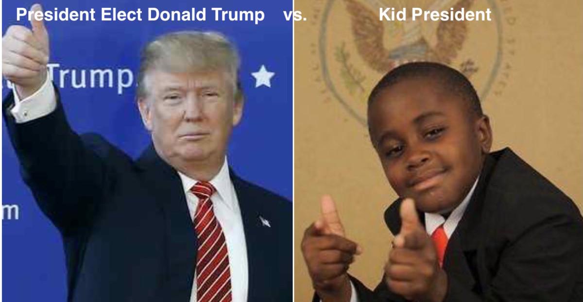 donald-trump-vs-kid-president