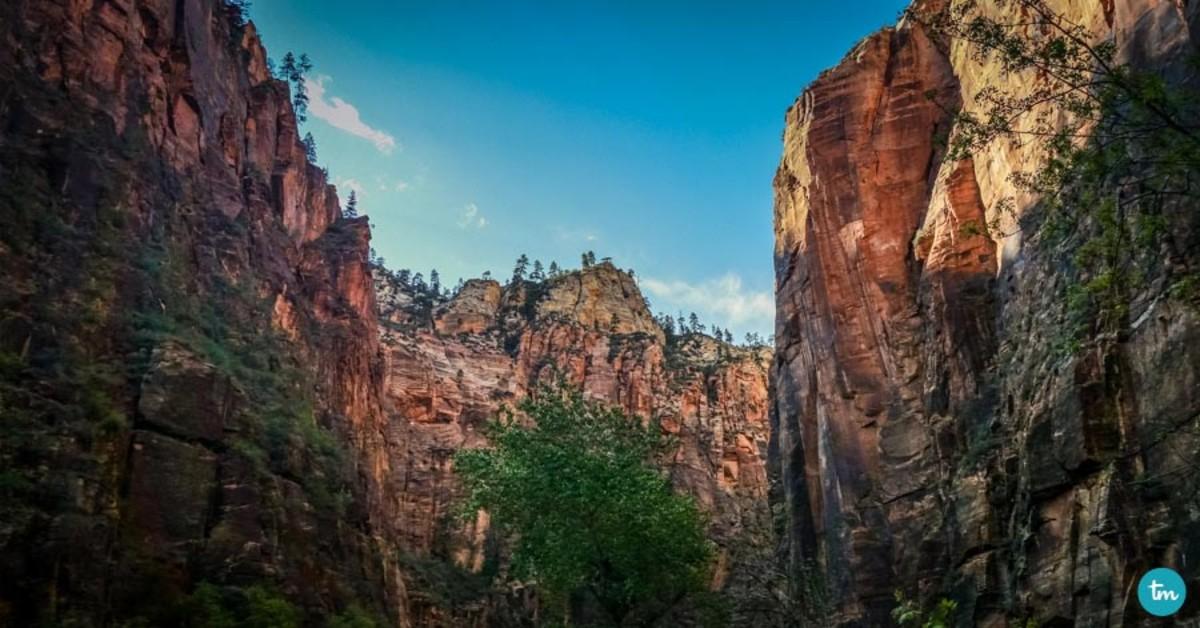 riverside-walk-zion-national-park