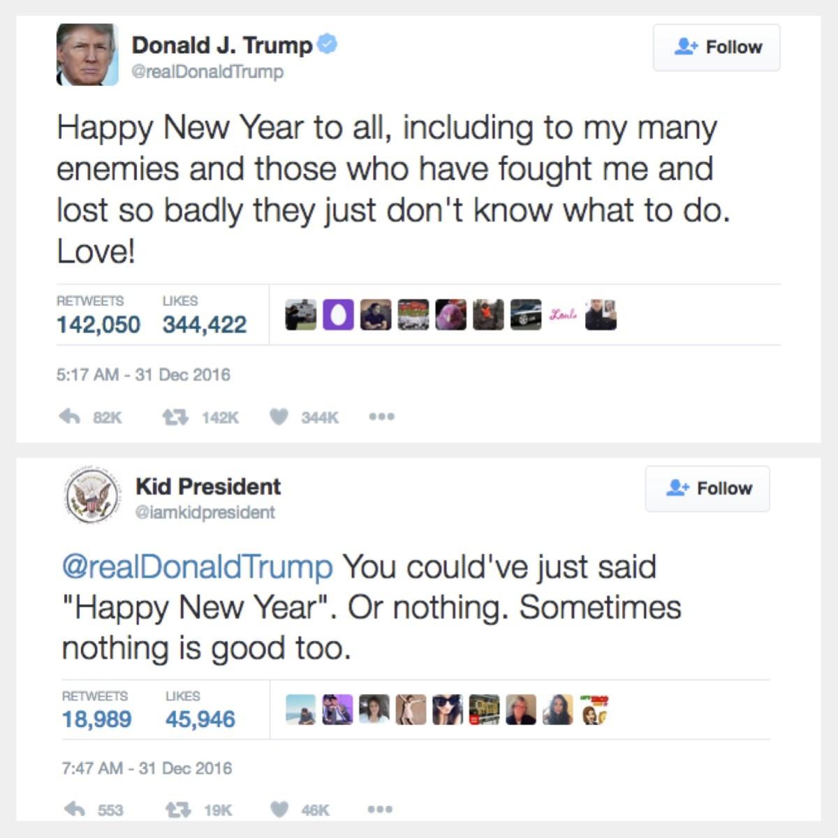 donald-trump-kid-president-tweets