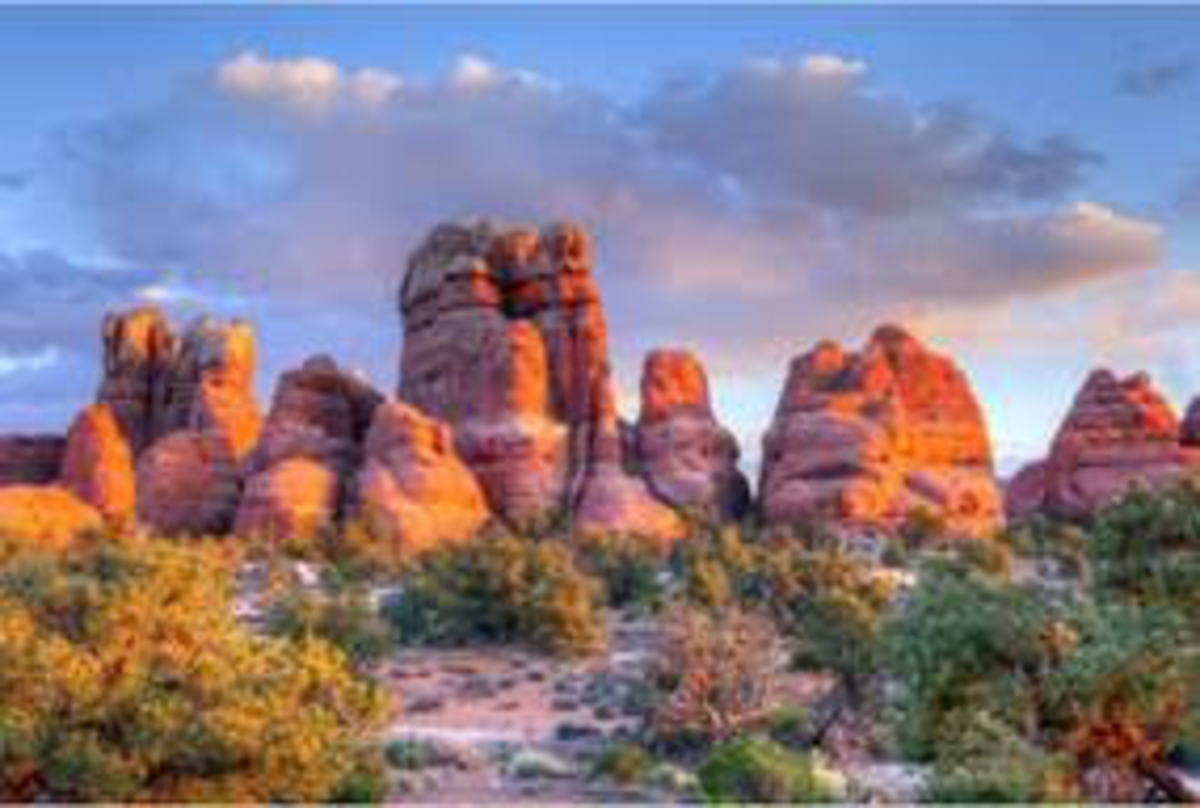8-canyonlands