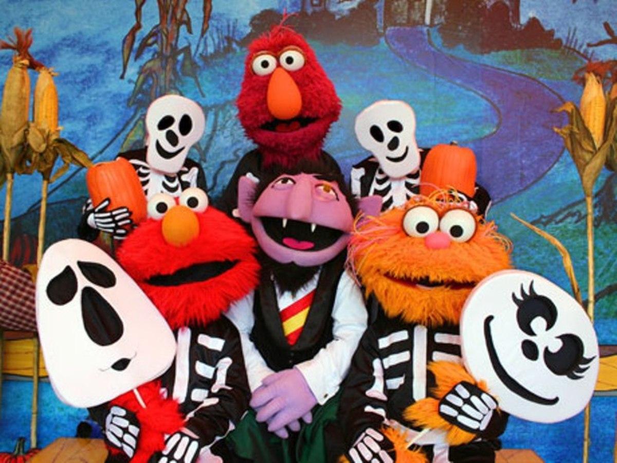 Halloween_SesamePlace_Spooktacular