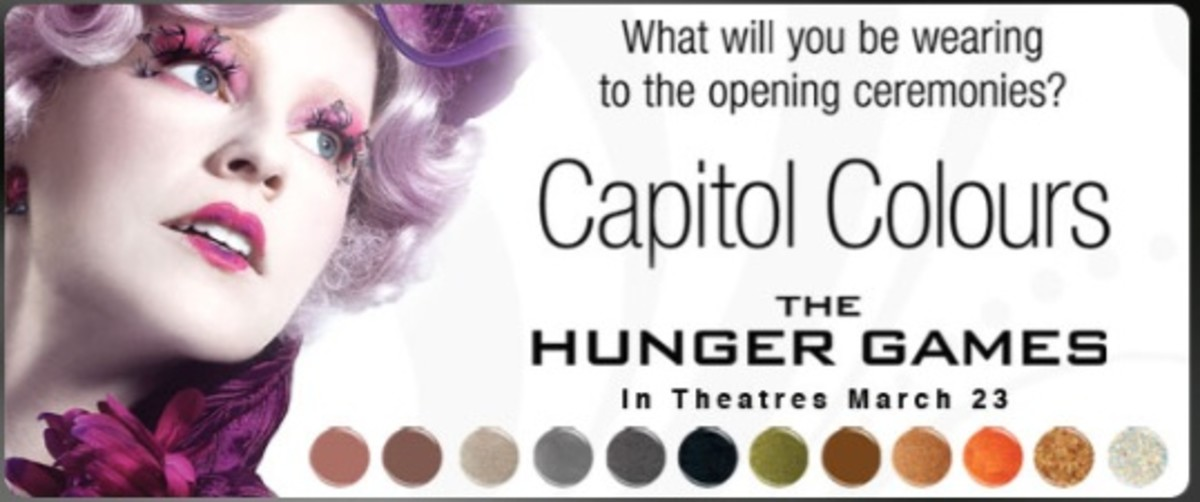 hunger-games-nail-polish