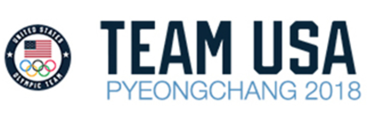 v2Pyeongchang_Header_Microsite_360x120