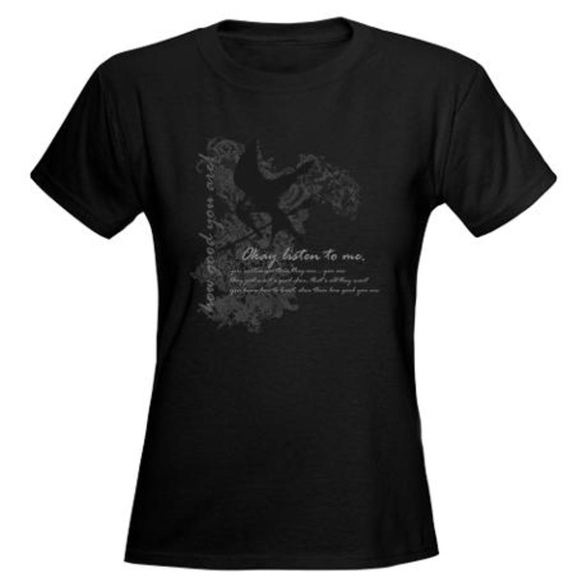 hunger-games-tshirt