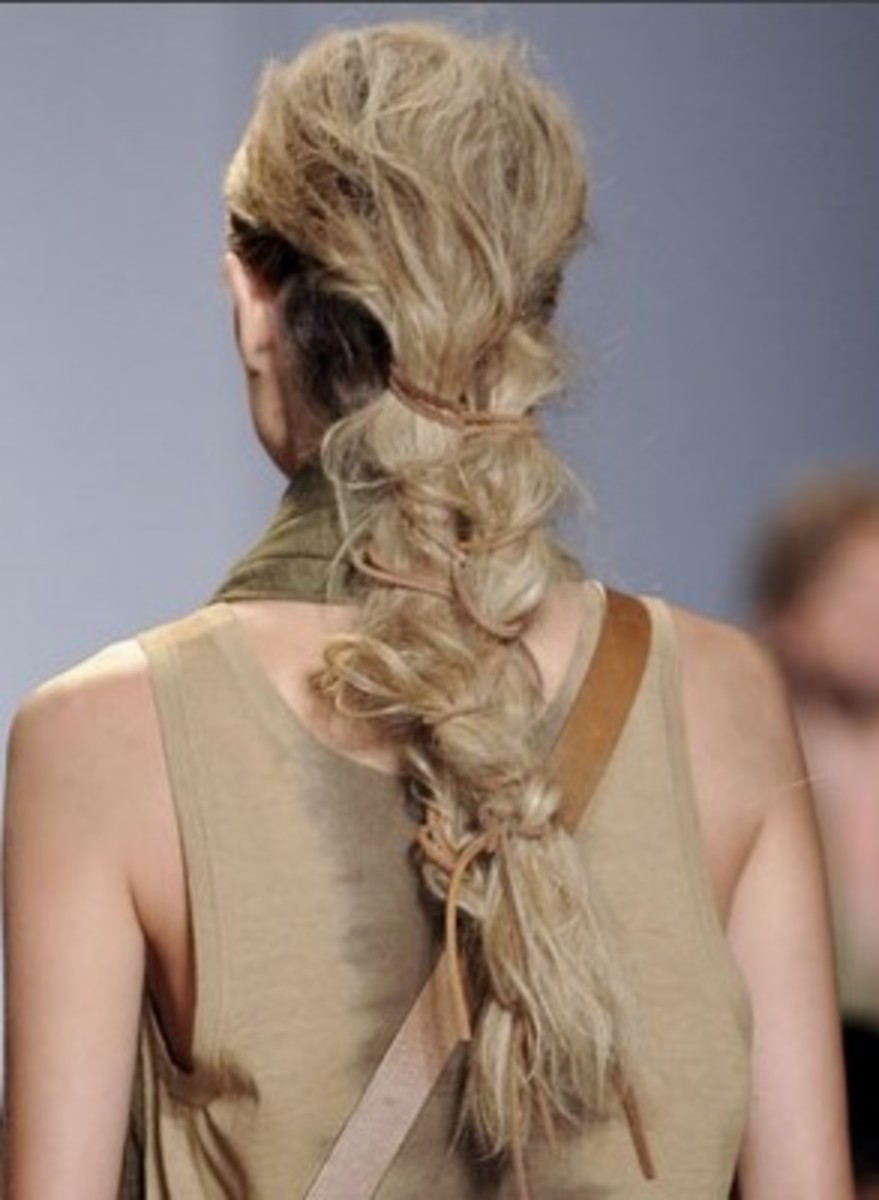katniss-braid-michael-kors