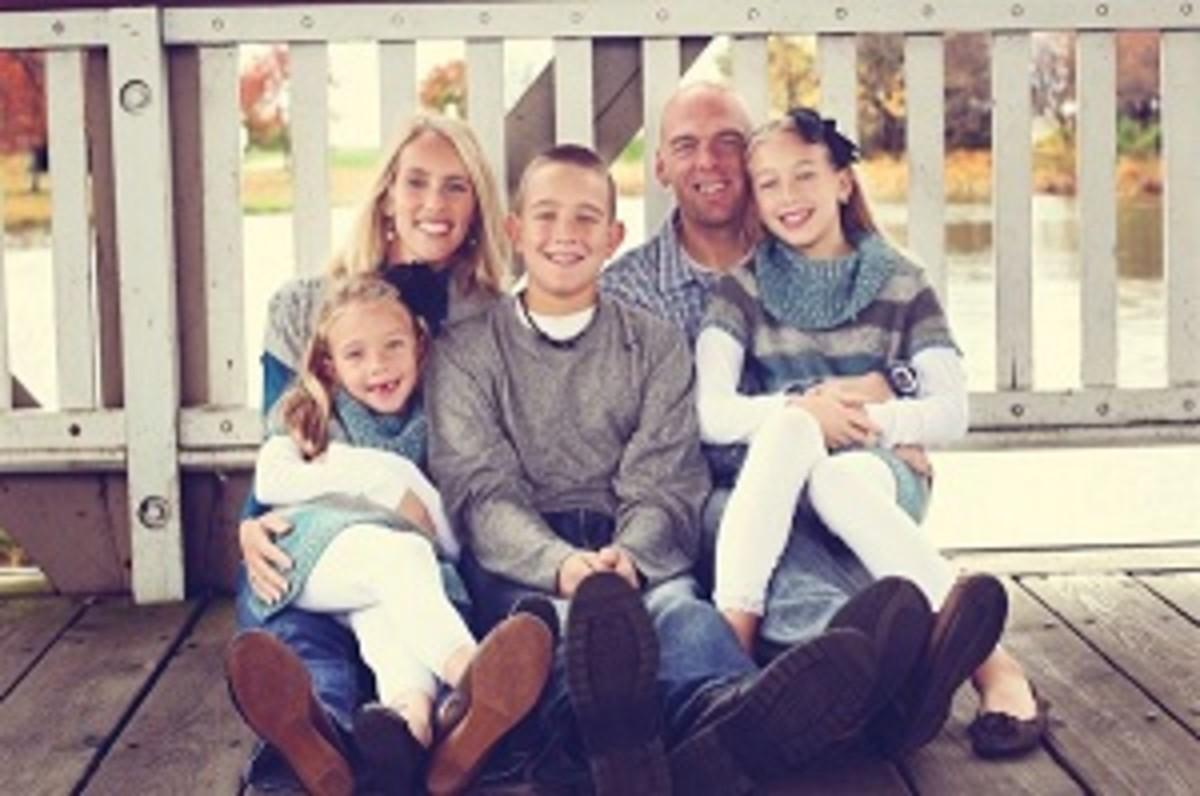 aaron-conrad-family