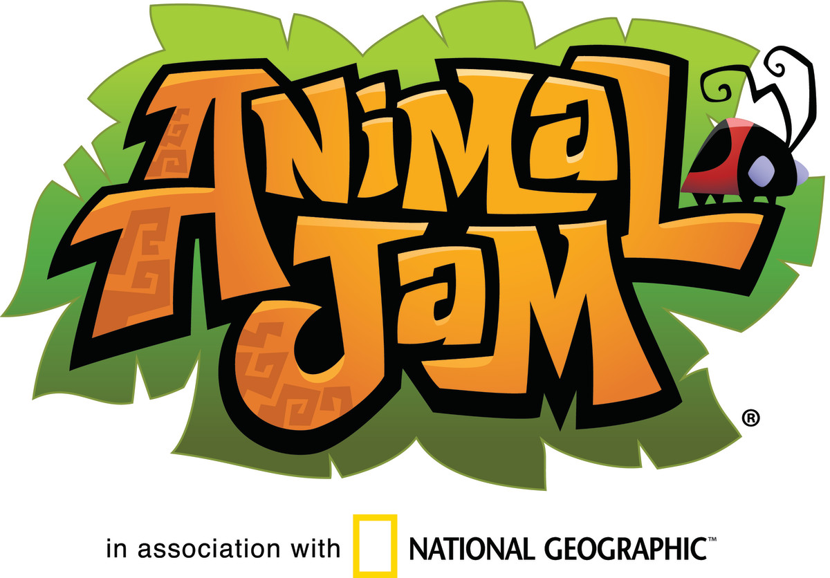 Animal Jam #AdventureStartsWithMe