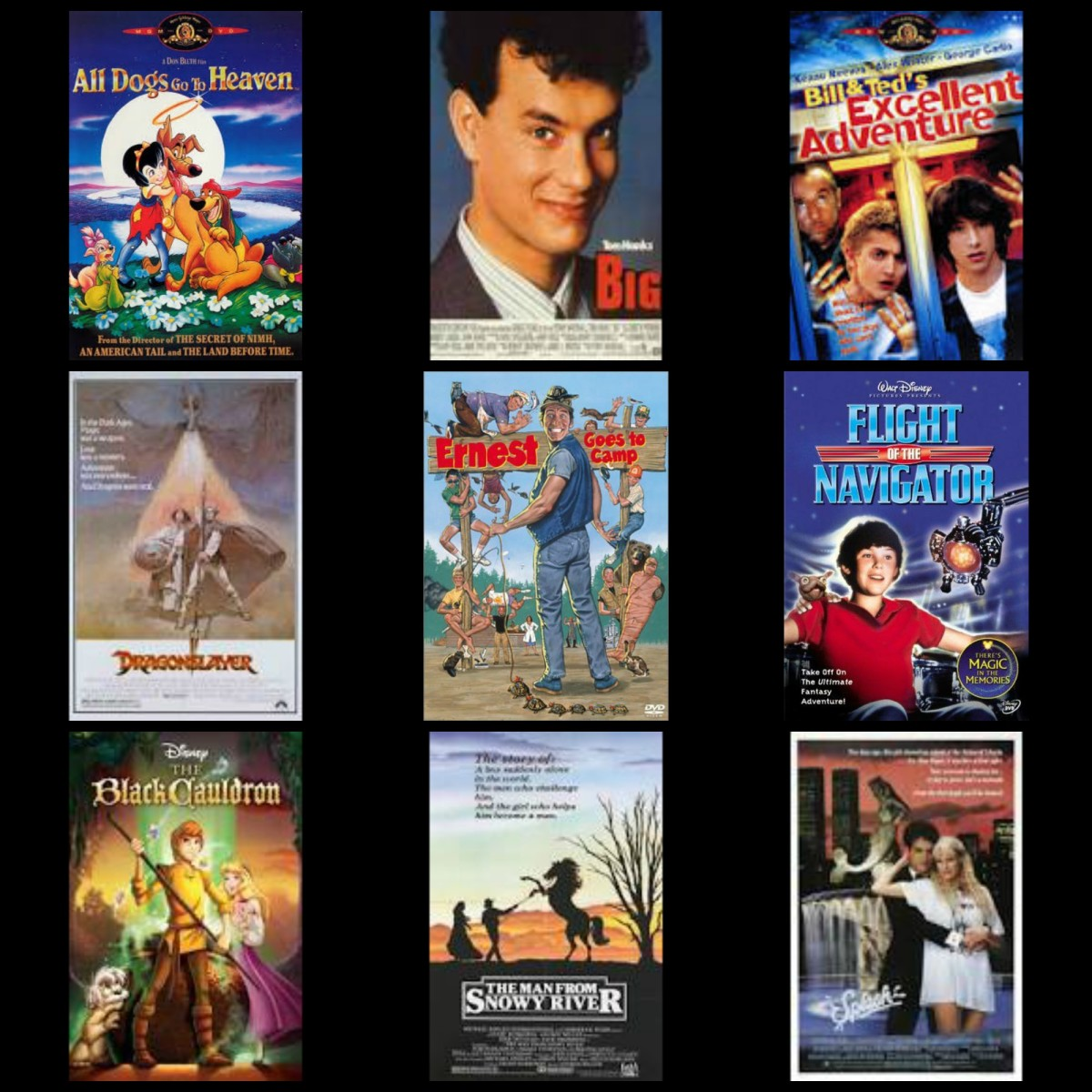 best-80s-movies-to-watch-with-your-kids