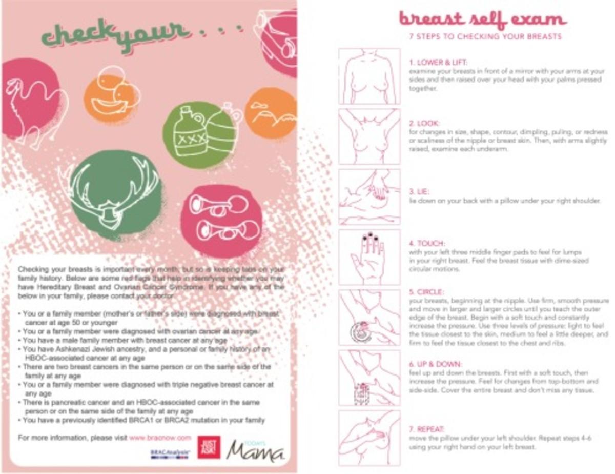 breast self exam card_thumbnail