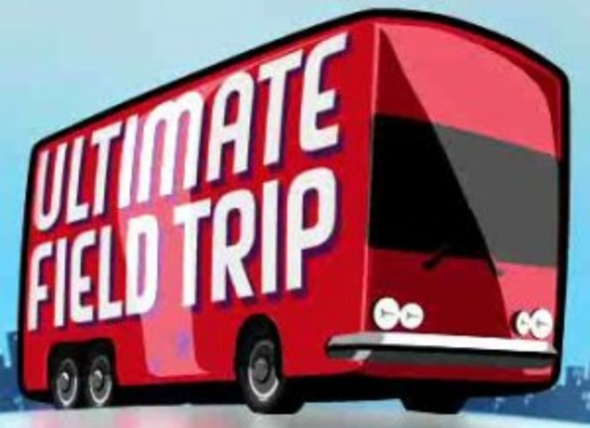 Ultimate-Field-Trip1-300x218