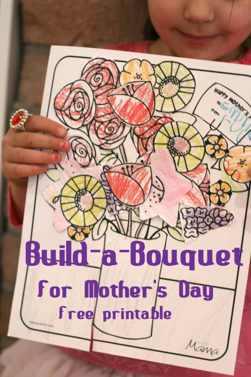 build_a_bouquet_printable