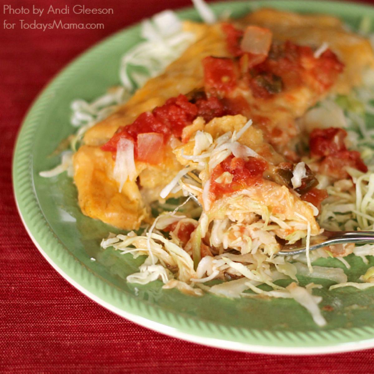 creamy-salmon-enchiladas3