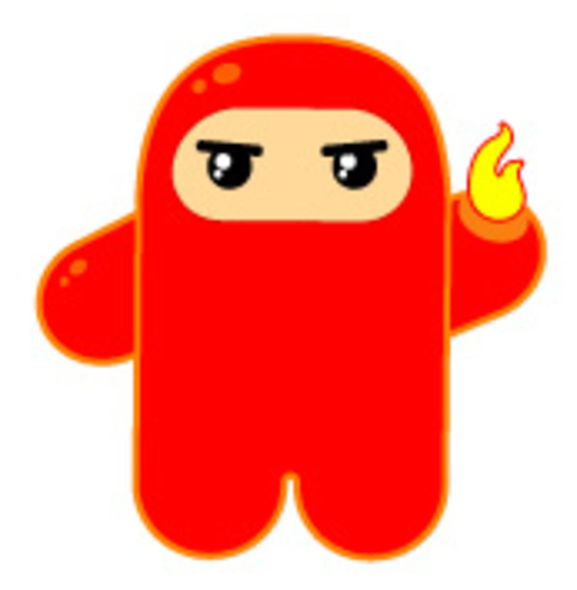 Ninja Erin