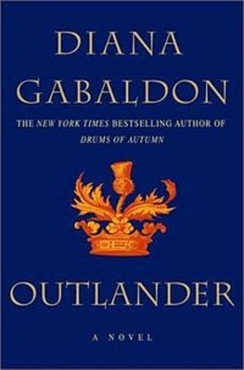 outlander-novel