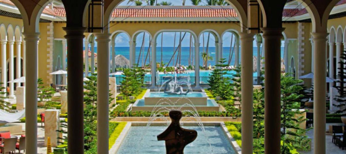 ENDS-SOON-5-Beach-Resort-Deals-You-Must-Book-Soon-f2bb5379b759460f9b2dd69c5d26702e