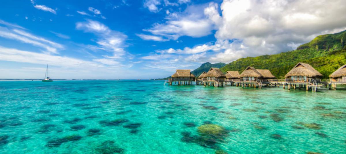ENDS-SOON-5-Beach-Resort-Deals-You-Must-Book-Soon-f4f13cd5a3be460185a75d07d7b392c5
