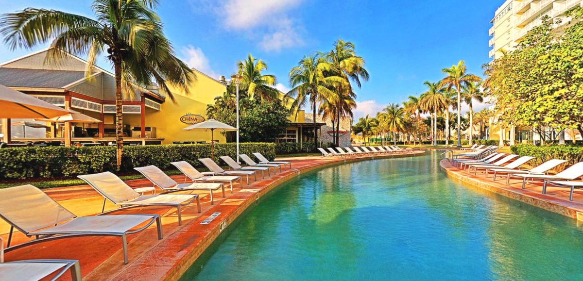 ENDS-SOON-5-Beach-Resort-Deals-You-Must-Book-Soon-0c7b42742a0d42e5b203509c8bbfc0f1
