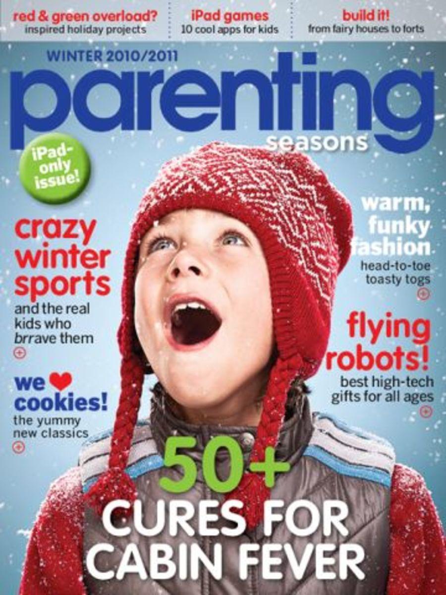 ParentingSeasons.iPad_Cover