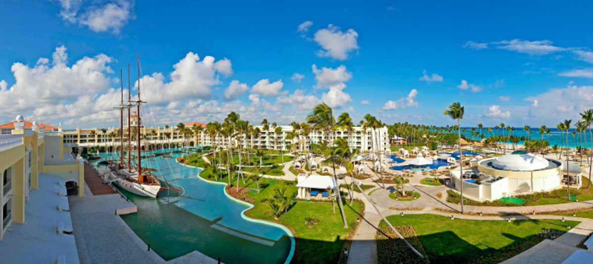 ENDS-SOON-5-Beach-Resort-Deals-You-Must-Book-Soon-b58c78dd00b14d9fb2aee13bcfdbc628