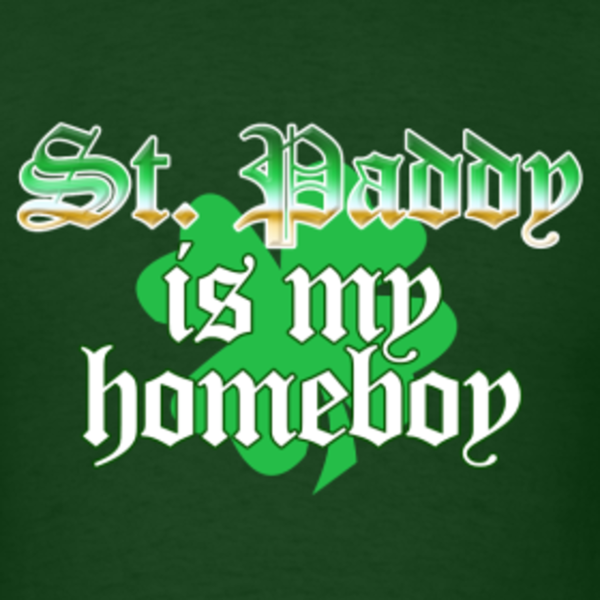 st-paddy-homeboy