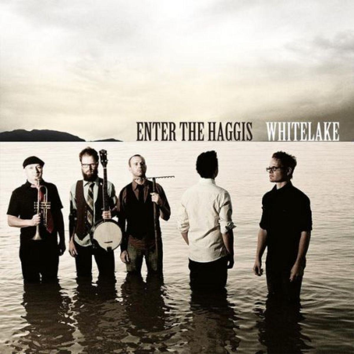 enter-the-haggis