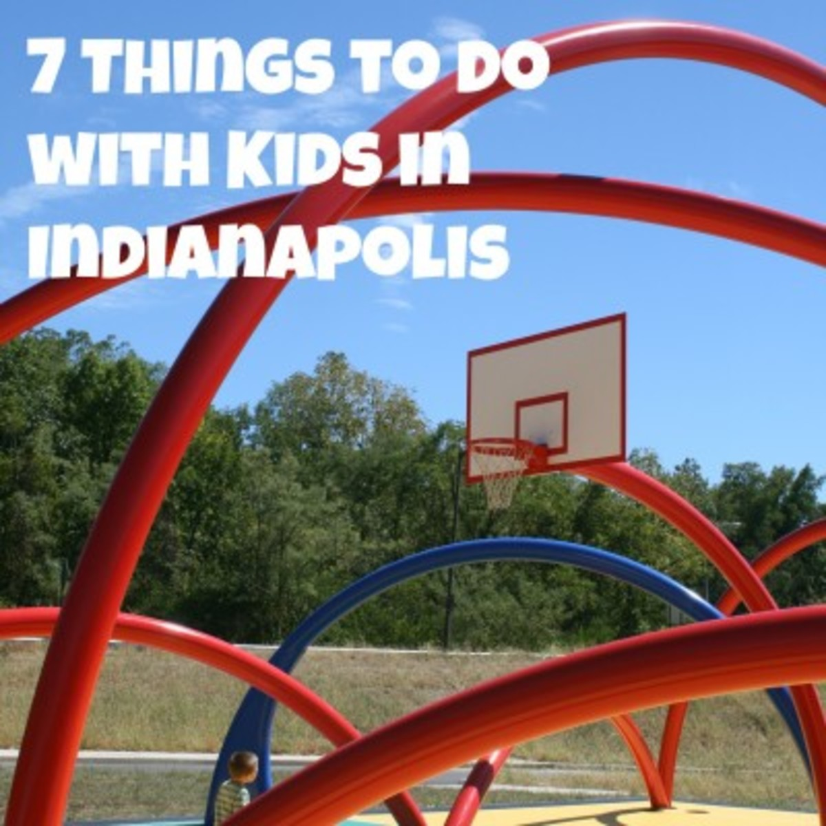 Things To Do Indianapolis