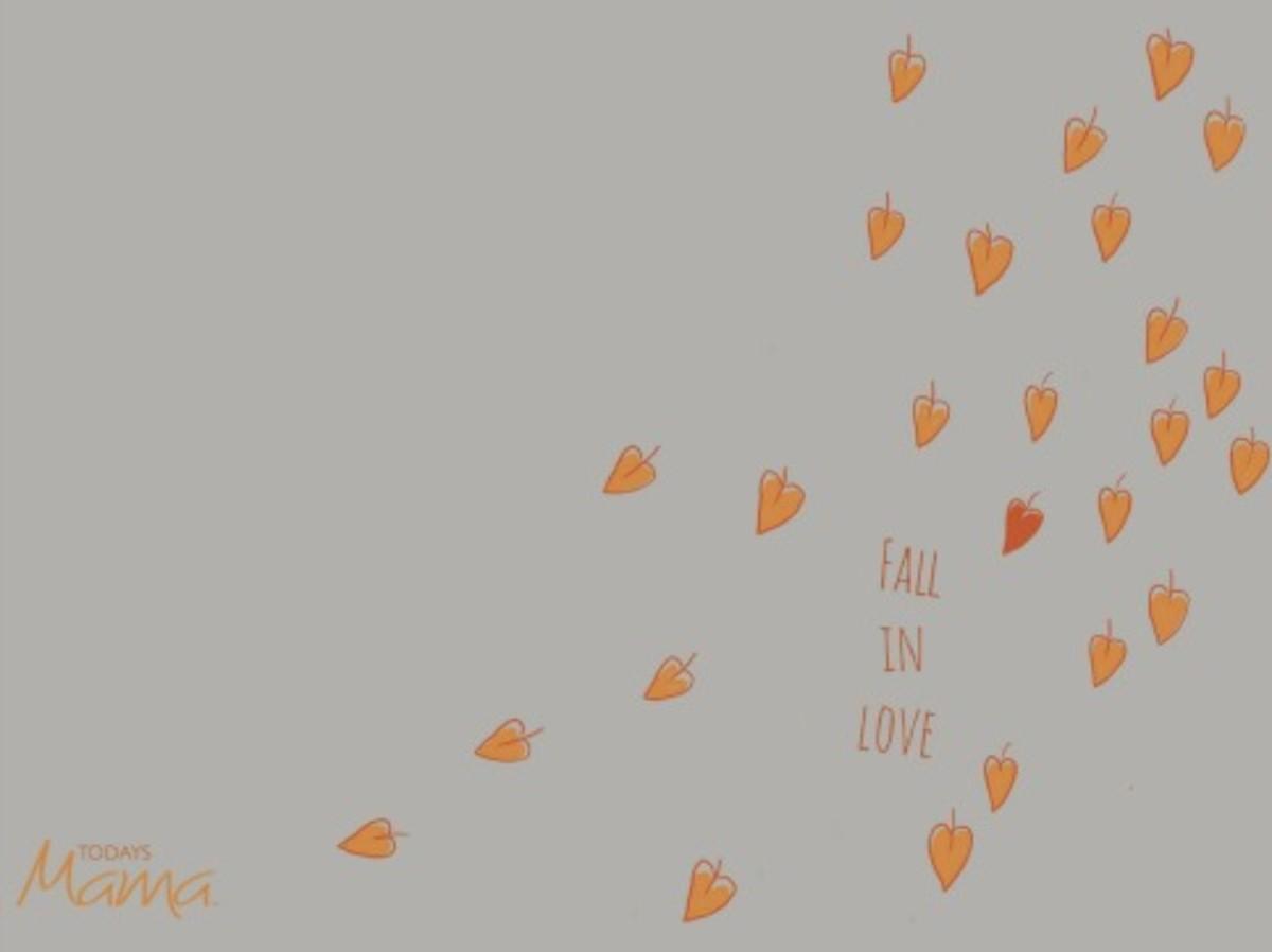 fall_wallpaper_full_thumb