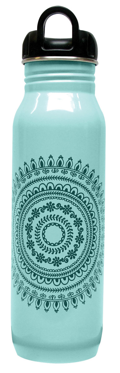 Marrakesh Water Bottle
