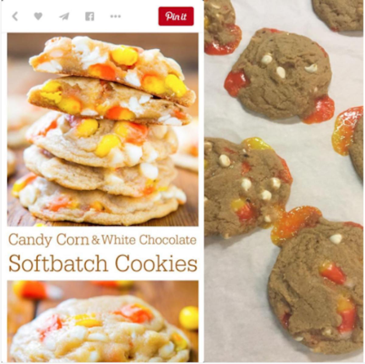 candycorncookies