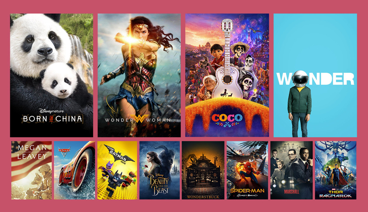 best-family-movies-2017-blog