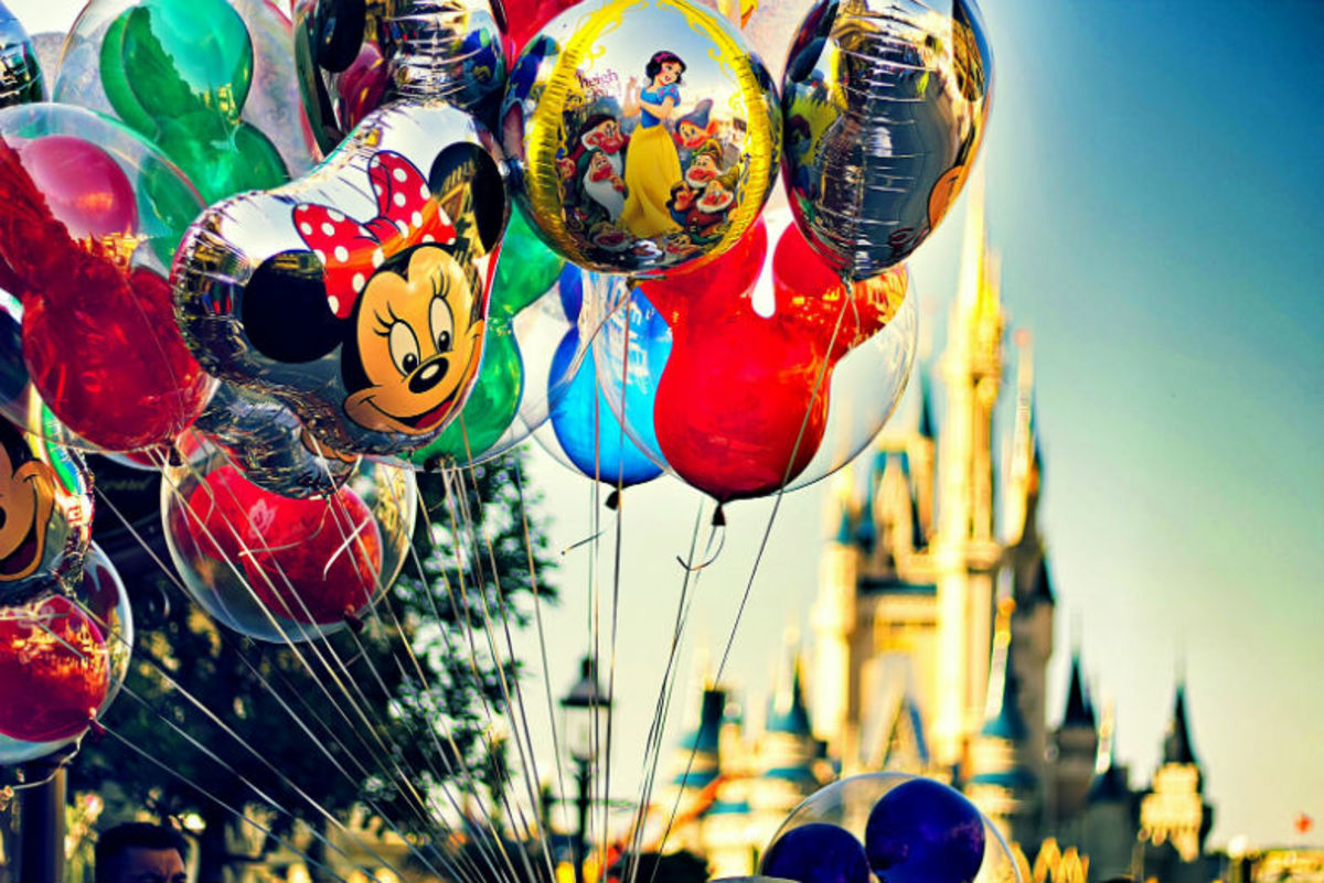 How-to-Combine-a-Disney-World-and-Universal-Orlando-Vacation-eee40a47c9b140549419b1c762790bd1
