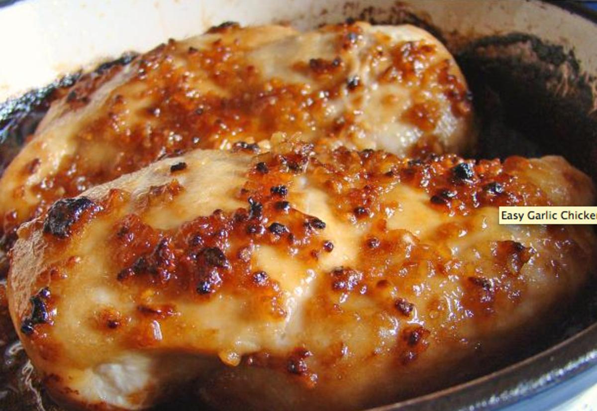 Image via Food.com