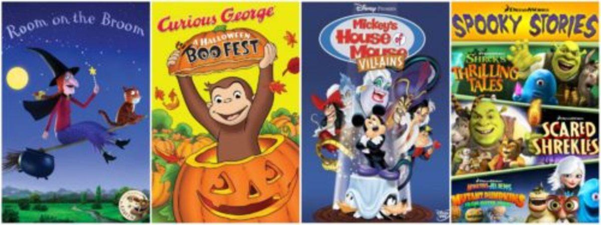 halloween-movie-collage4