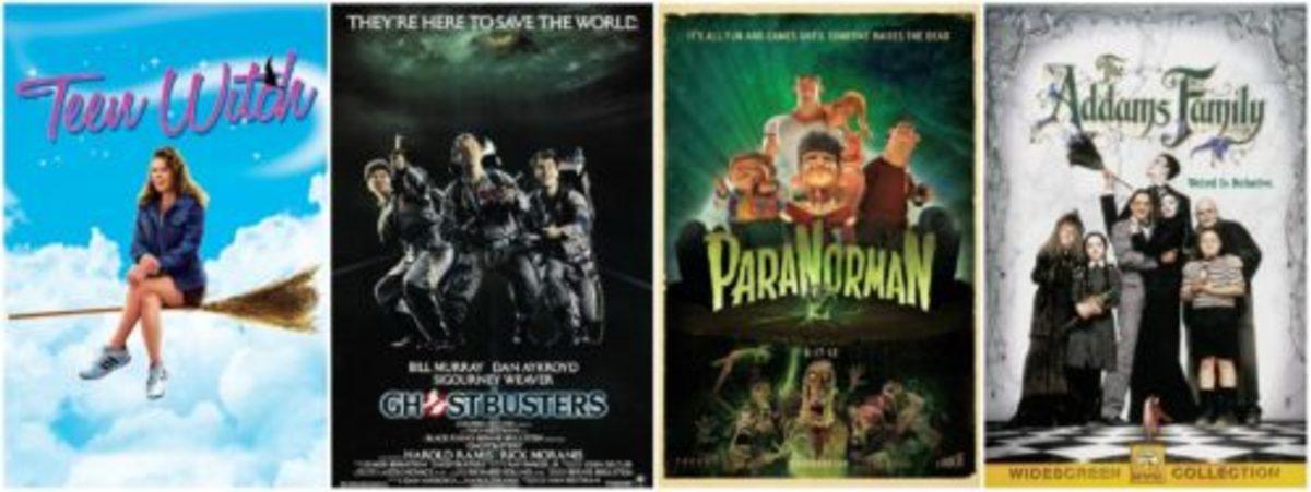 halloween-movie-collage5