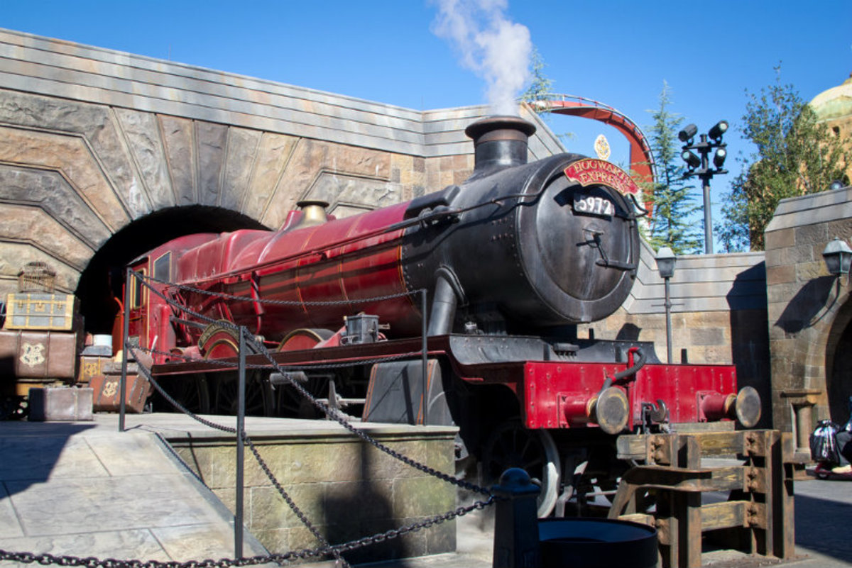 How-to-Combine-a-Disney-World-and-Universal-Orlando-Vacation-327c80af27a243feb768b65b9b911c18