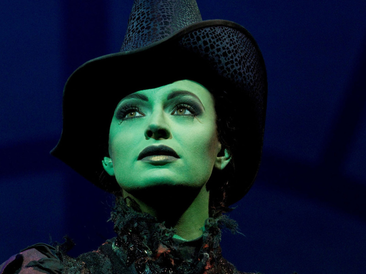 nyc-broadway-wicked