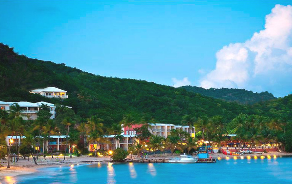 5-Tips-to-Save-Money-on-a-Caribbean-Trip-7e821fa21f424c30879a1c332749ea2e