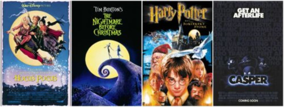 halloween-movie-collage-1