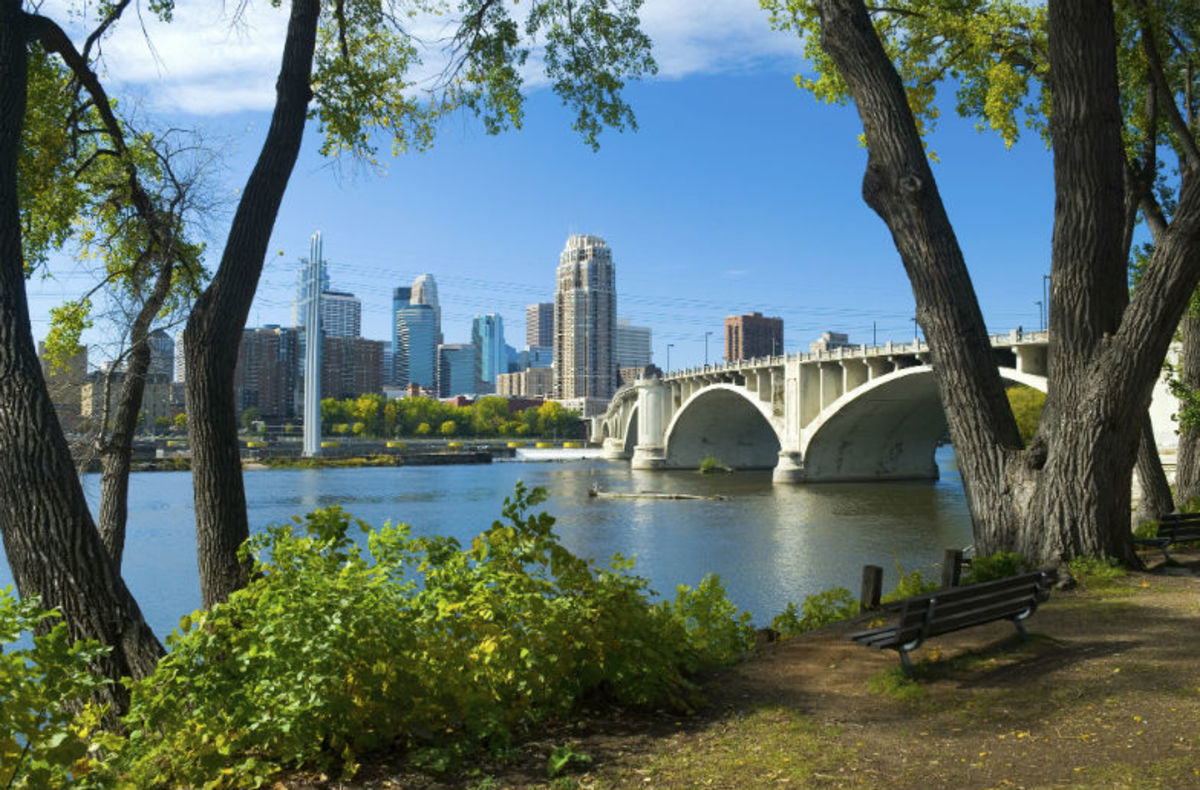 Downtown-Minneapolis-with-Kids-An-Insiders-Guide-c90d29ee648540eebf37e100ae3ed879