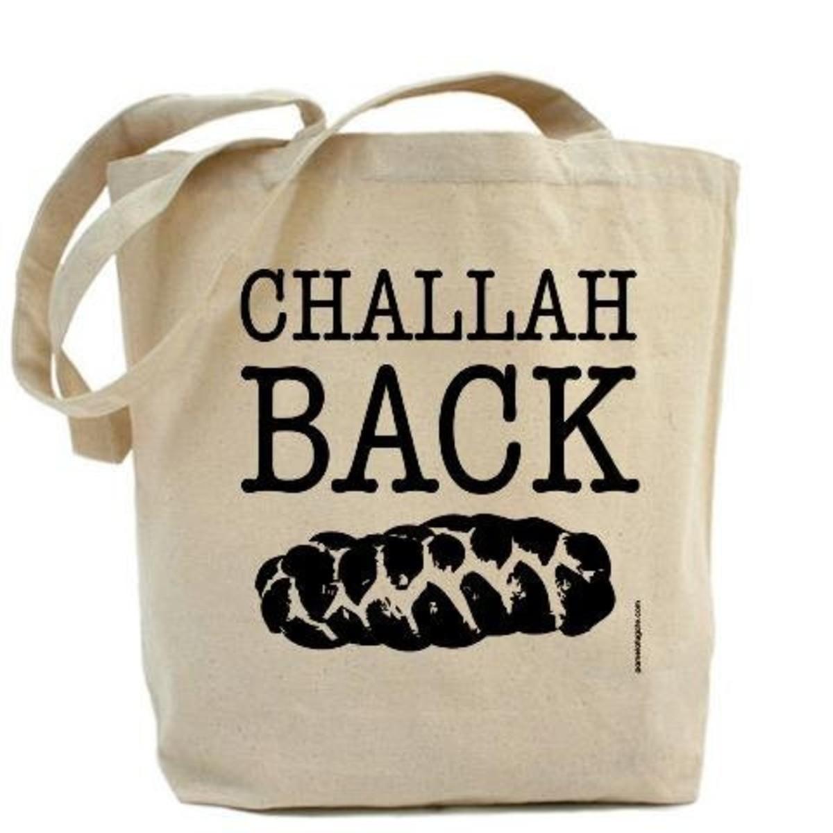 challah back