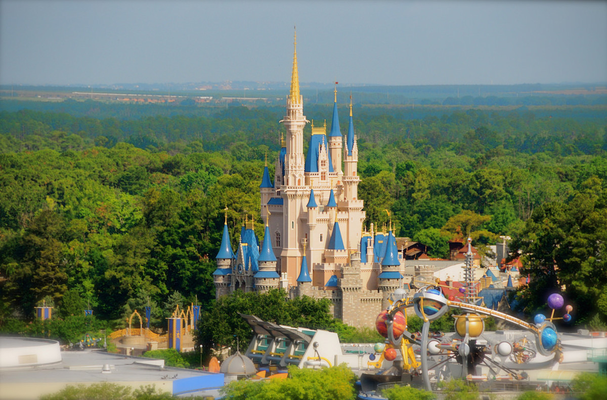 Skip-the-Crowds-Peak-Days-to-Avoid-at-Disney-World-and-When-to-Go-9b782b6b0ae34cc78f584f5c9bb06c11